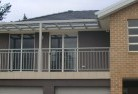 Mount DamperAluminium balustrades 71
