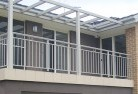Mount DamperAluminium balustrades 72