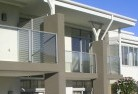 Mount DamperAluminium balustrades 74