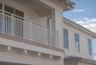 Mount DamperAluminium balustrades 77