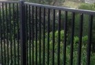 Mount DamperAluminium balustrades 7