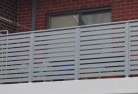 Mount DamperAluminium balustrades 85
