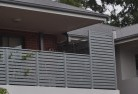 Mount DamperAluminium balustrades 86