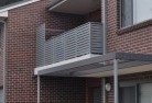 Mount DamperAluminium balustrades 87