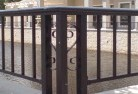 Mount DamperAluminium balustrades 88