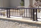 Mount DamperAluminium balustrades 90