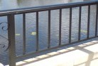 Mount DamperAluminium balustrades 91
