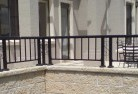 Mount DamperAluminium balustrades 93
