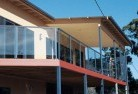 Mount DamperAluminium balustrades 95