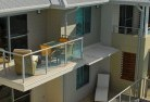 Mount DamperAluminium balustrades 97